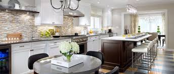 kitchen renovation idea candice olson kitchens is the best kitchen renovation design is the
