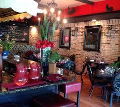bar table hospitality furniture design of sage french cafe fort