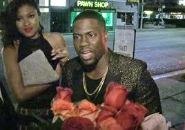 buy roses kevin hart refuse to buy roses for his fiancée eurweb