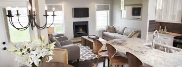 modern home builder edmonton home decor ideas