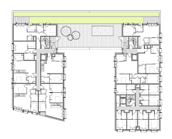 architectural plans for homes architectural plans of hostels homes zone