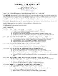 resume templates administrative coordinator ii salary finder for jobs oncologist resume and salary house attendant cover letter radiation