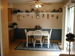 Custom Kitchen Island For Sale by Kitchen Islands With Chairs Kitchen Island With Cabinets And
