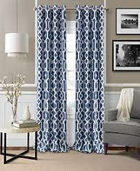 Ruffle Blackout Curtains Black Out Curtains Shop For And Buy Black Out Curtains Online