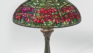 Stained Glass Floor Lamp Stained Glass Floor Lamp Bases Oregonuforeview Com
