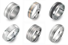 modern wedding rings modern wedding rings sets ring