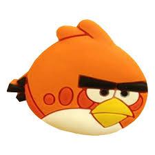 buy kids angry bird furniture knob orange colour india