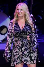 Lee Ann Womack Topless - entertainment news 10 apr 2014 15 minute news know the news