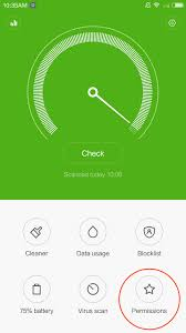 android autostart app android apps by tomáš hubálek