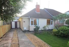 3 bedroom bungalow for sale in king georges road bishopsworth