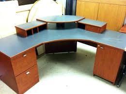 Corner Office Desk Ikea Corner Office Desk Ikea T Shaped Medium Size Of Desks L Shape