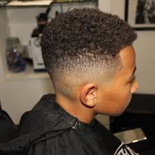 pin by dairein taylor on curlymenhaircutsilike pinterest