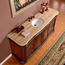 72 Inch White Bathroom Vanity by 72 Inch White Bathroom Vanity Single Sink Bathroom Decoration