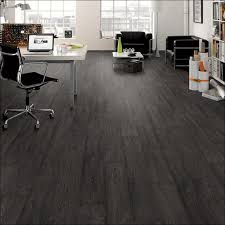Floor Repair Kit Laminate Wood Floor Repair Kit Image Collections Home Flooring