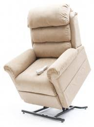 Recliner Lift Chairs Covered By Medicare Awesome Lift Chairs Recliners Covered Medicare Free Clip With