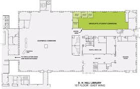 Ncsu Map Ncsu Libraries News 2014 January