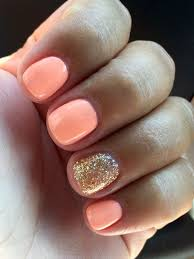 18 super cute summer nail designs for 2017 manicure and makeup