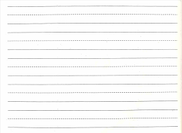 Preschool Handwriting Worksheets Template U Microsoft Worksheet Second Grade Writing Duliziyou