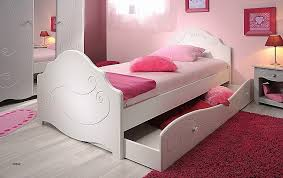 chambre fille blanche chambre lovely chambres à coucher conforama hd wallpaper images
