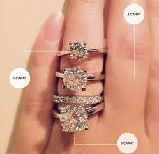 solitaire engagement ring with wedding band solitaire engagement ring wedding rings gallery