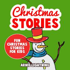 buy books for kids childrens halloween stories halloween jokes
