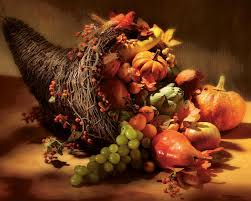 thanksgiving memories poem thanksgiving specials interlochen