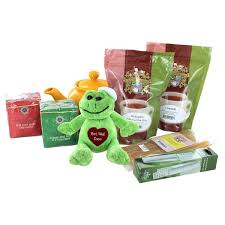 tea gift baskets canada usa toronto 7379 interior decor