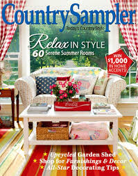 country homes interiors magazine subscription country sler magazine country sler magazine subscription