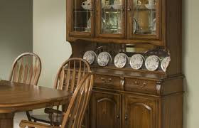 cabinet china hutch and buffet lovable oak china hutch and full size of cabinet china hutch and buffet stunning hutch buffet stunning china hutch and
