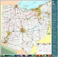 Ohio State University Map by Dayton Ohio City Map Dayton Ohio U2022 Mappery