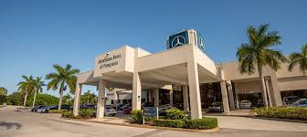 pompano mercedes dealership about mercedes of pompano