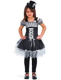 dia de los muertos costumes dia de los muertos costume for kids kids costumes and fancy dress