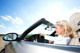 auto insurance quotes colorado plus amazing auto with auto insurance coverage auto insurance quotes colorado springs