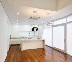 Kitchen Self Design Kitchen Styles Kitchen Self Design Office Design Tool Office