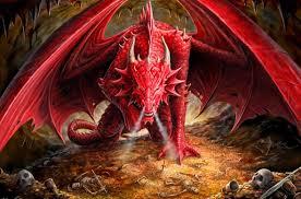 dragon hd wallpapers 1080p 52 wallpapers u2013 adorable wallpapers