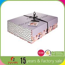 large gift boxes with lids large gift boxes with lids
