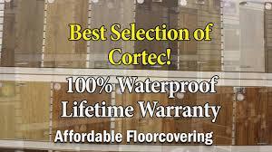 affordable floorcovering batavia