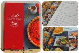 cuisine pour tous flo cuisine cie 350 recettes maison pour tout les jours un