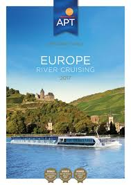 christmas winter wonderland cruises u0026 tours