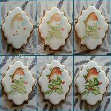 judit czinkné poór 321 best mézesmanna images on pinterest decorated cookies frosted