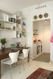 schlafzimmer einrichten beispiele wohndesign 2017 cool attraktive dekoration kleines schlafzimmer