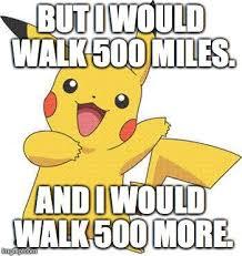 Pokemon Meme Generator - ideal funny meme generator pokemon fusion regions images wallpaper