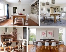 Dining Room Modern Furniture Best 25 Antique Dining Rooms Ideas On Pinterest Antique Dining