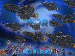 blog archive spore wallpapers 3