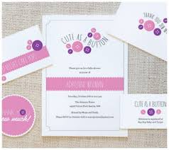 baby registry cards how to put registry on baby shower invitations oxyline 8320034fbe37