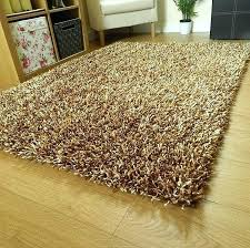 shag rugs ikea what is a shag rug scroll to previous item shag rugs ikea