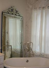 100 venetian bathroom mirror bathroom astounding white marble