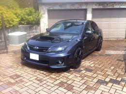 subaru black 137 best subaru impreza wrx sti images on pinterest subaru