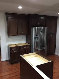 kitchen cabinets wixom mi cabinets kitchen remodeling granite countertops wixom mi