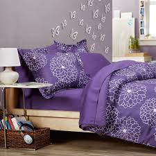 Camo Bedding Sets Queen Buy Best And Beautiful Bedding Sets On Sale Purple Bedroom Ideas